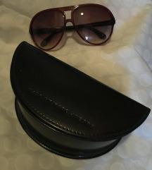 marc jacobs sončna očala