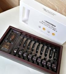 ZNIŽ.Wellage Gold Collagen kit 2x10kom (MPC 60$)