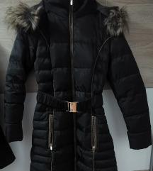 Zimski plašč/bunda