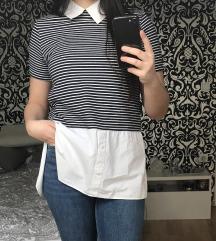 Zara srajca