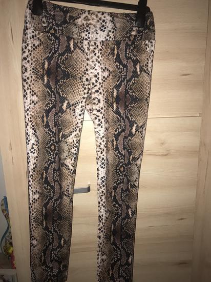 Modne hlače M
