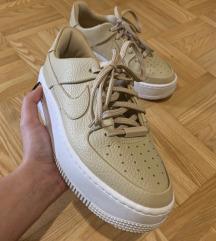 Nike air force AKCIJA !!!