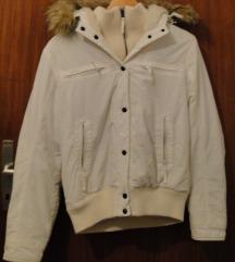 topla jakna