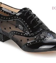 Elegantni čevlji