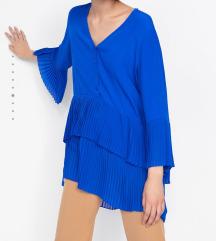Iščem bluzo Zara