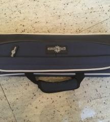 Kovček za flavto