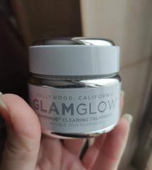 Glamglow supermud maska /NOVA, MPC 55EUR