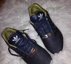 Adidas zxflux st.41 1/3