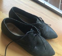 VAGABOND usnjeni čevlji MPC 99,99