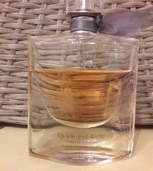 Lancome parfum