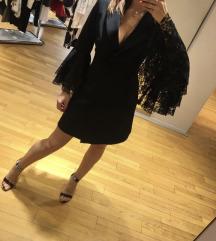 Blazer/ obleka