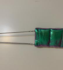 Mini torbica za telefon