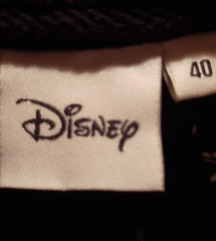 Pulover Disney