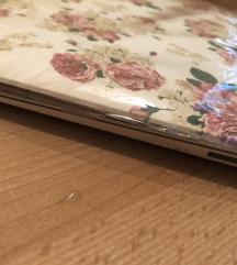 Ovitek za Macbook Air 13 inch