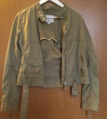 Lahka jakna