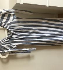 Nova poletna obleka S do L