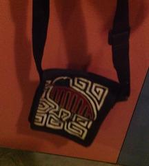 Etno torbica