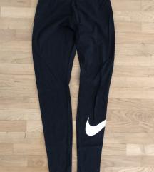 Pajkice Nike