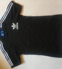 Adidas majica (original)