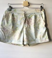 Dimensione Danza hlače