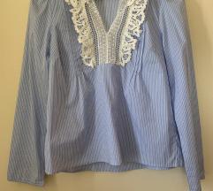 NOVA Zara srajca