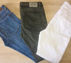 hlače po 10€
