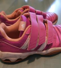 Športni copati / superge Adidas