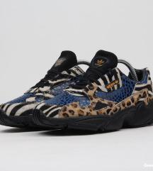 Adidas Falcon superge