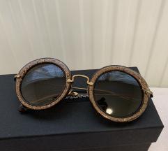 MIU MIU ORIGINAL sončna očala