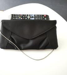 Pisemska mini torbica