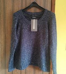 Vero moda NOV pleten pulover
