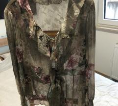 Rinascimento bluzica za l/XL MPC 115 EUR