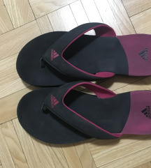 Adidas japonke