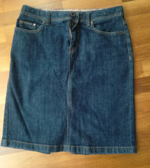 Esprit jeans krilo