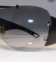 Dior original očala (Diorito 1 pecvk)