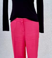 Ženske hlače Max&Co