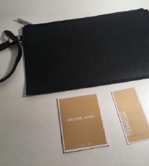 Michael Kors original nova torbica - mpc 190