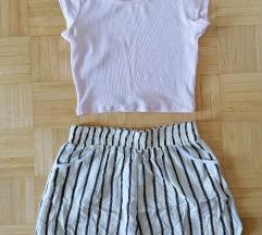 Poletni outfit*
