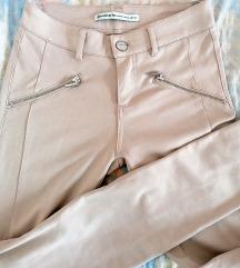 Pajkice,elastične hlače.