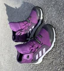 Otroški čevlji NOVI