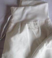 Champion hlače