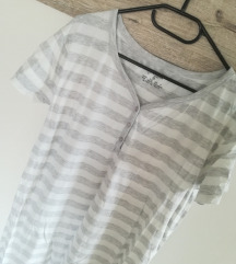 Spalna srajčka XS/M