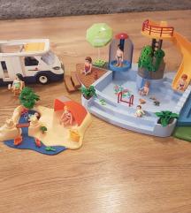 Otroški svet / Playmobil