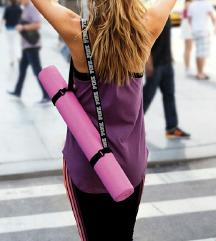 Victoria's secret Pink blazina