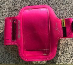 Tekaška torbica za telefon/etui Karrimor