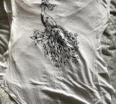Majica s cirkoni