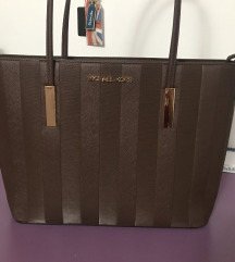81b804cc43084 Replika Michael Kors