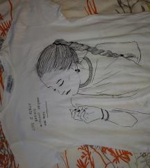 Mango majica xs,s