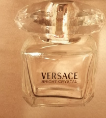 Versace org parfum