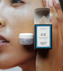 SUNDAY RILEY:ICE Ceramide krema (MPC 12€)
